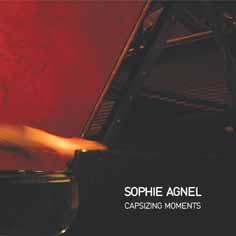Sakis Papadimitriou Piano Plays