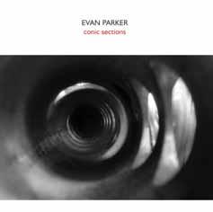 Evan Parker Psi0801